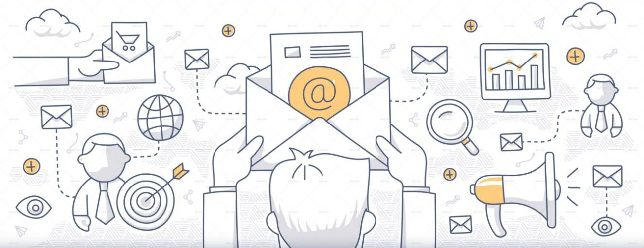 Why an email list could be the most valuable asset to your business