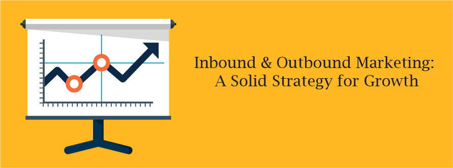Outbound Marketing Strategy