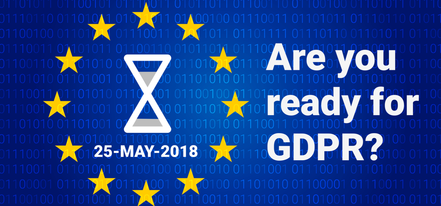 Will GDPR Kill Outbound Marketing