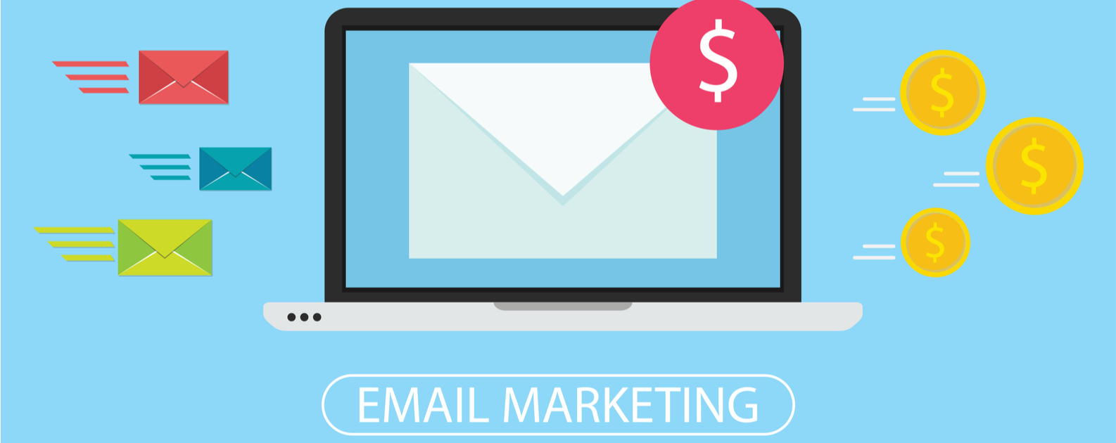 boost your Email Marketing ROI