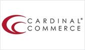 Cardinal Commerce Logo