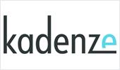 kadanze logo