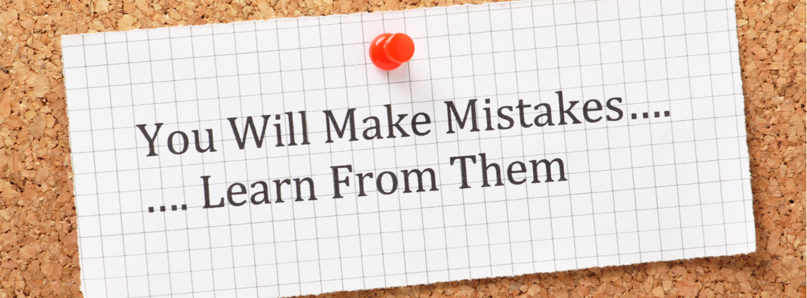 Sales Development Coaching Mistakes