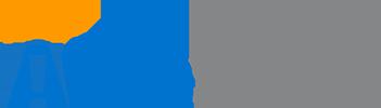 alertsense logo
