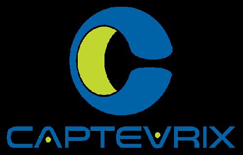 captevrix logo