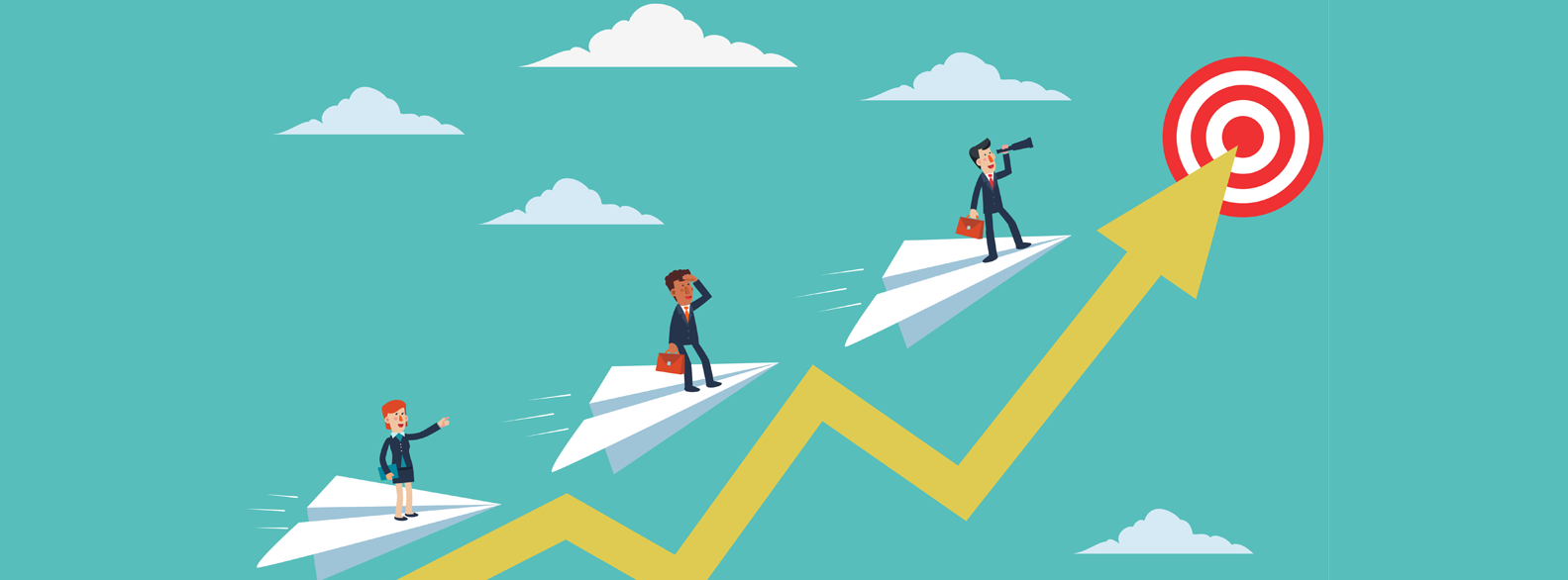 Boost Your B2B Sales Quickly